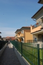 appartamenti vendita case Bellinzago Novarese